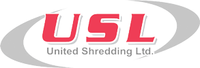 United Shredding Limited